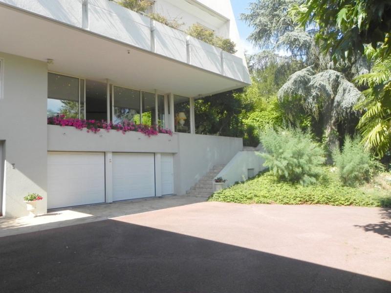 Deluxe sale house / villa Agen 585000€ - Picture 16