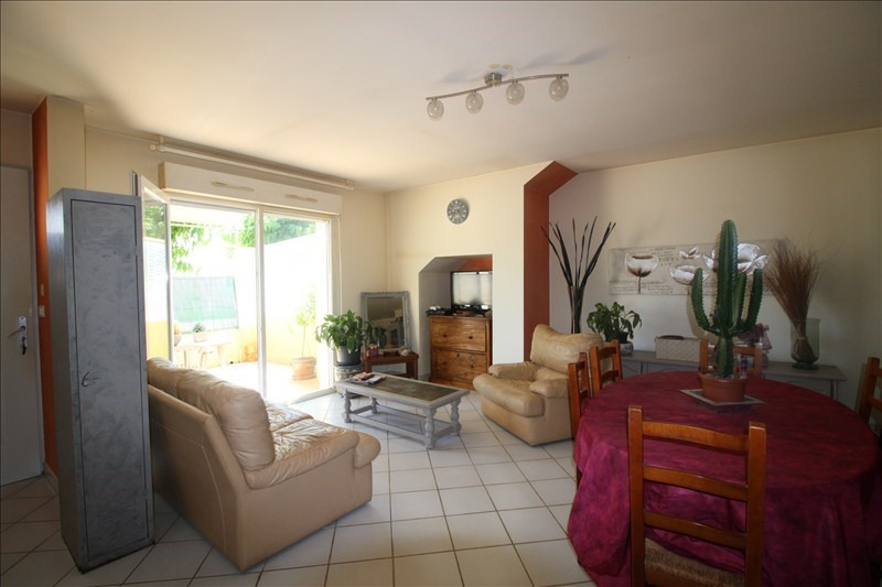 Vente maison / villa Carpentras 185 000€ - Photo 9