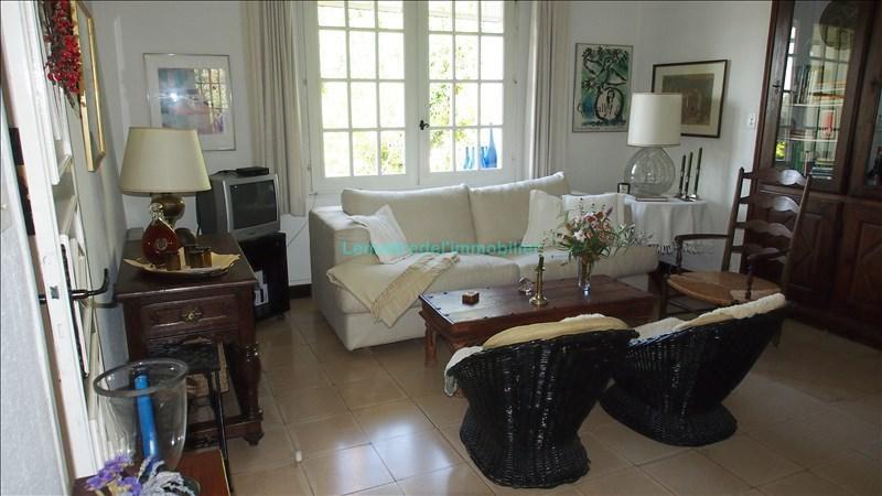 Vente maison / villa Speracedes 265000€ - Photo 6