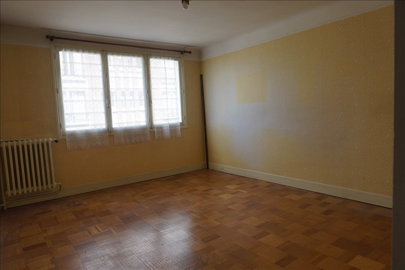 Venta  apartamento Asnieres sur seine 258000€ - Fotografía 5