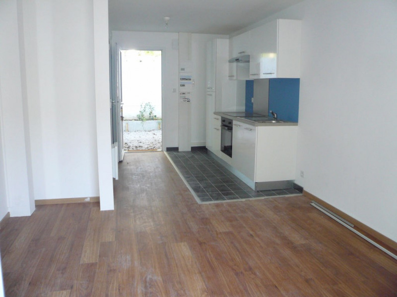Vente appartement Stella 110 000€ - Photo 5