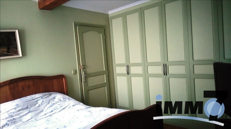 Vente maison / villa La ferte sous jouarre 168000€ - Photo 5