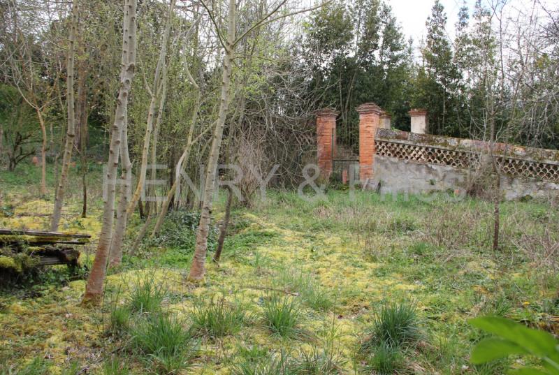 Sale house / villa Lombez 8 min 170000€ - Picture 25