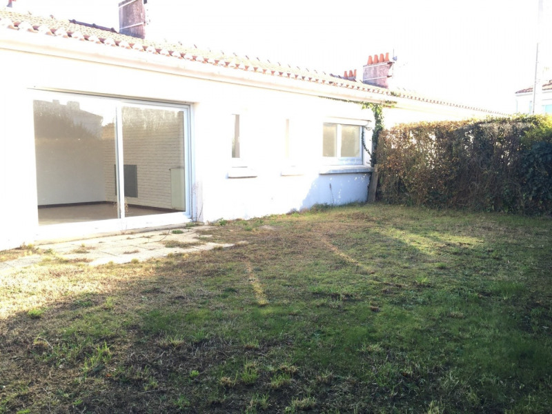 Vente maison / villa Les sables d olonne 214 000€ - Photo 5