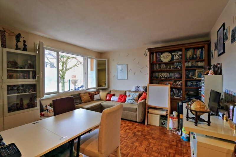 Vente appartement Vitry sur seine 240 000€ - Photo 2