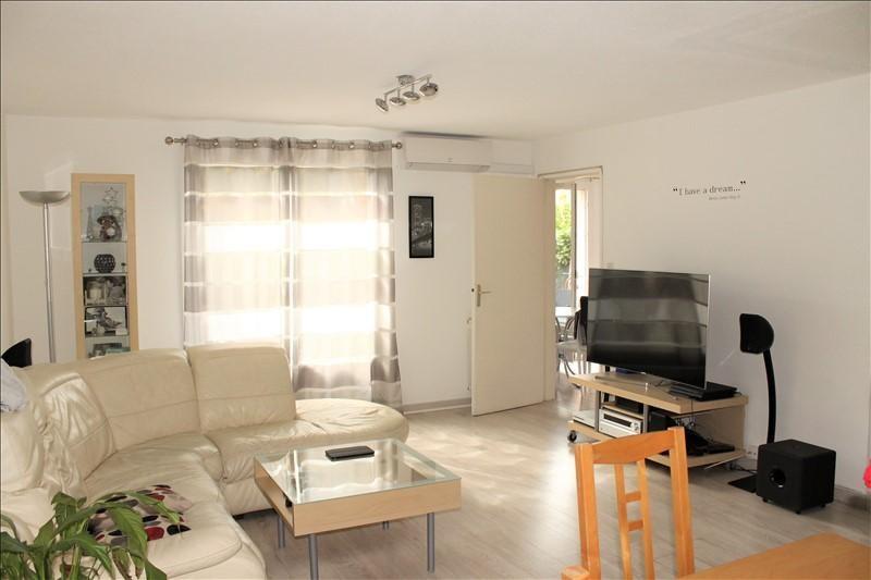 Vente maison / villa La valette du var 289000€ - Photo 1