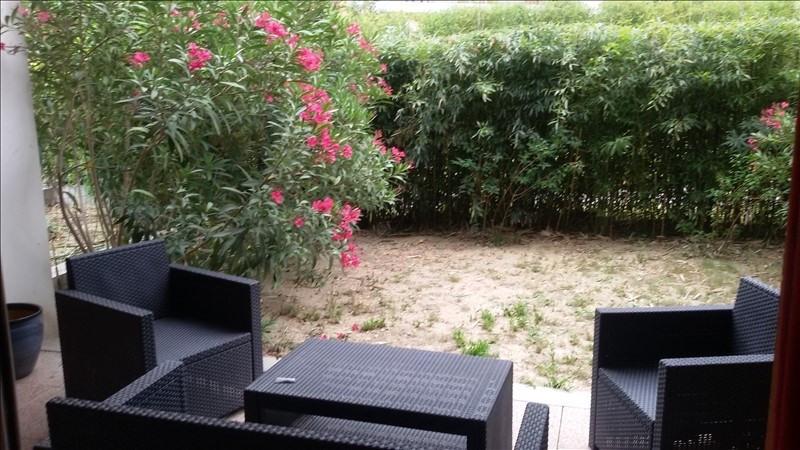 Vente appartement Aix en provence 238500€ - Photo 1