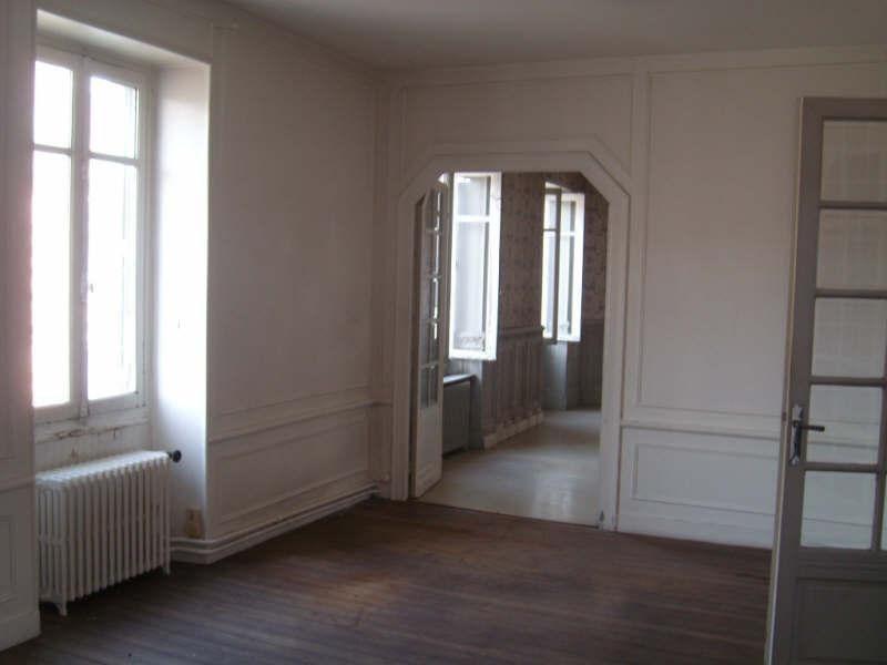 Vente immeuble Ruelle sur touvre 181900€ - Photo 8