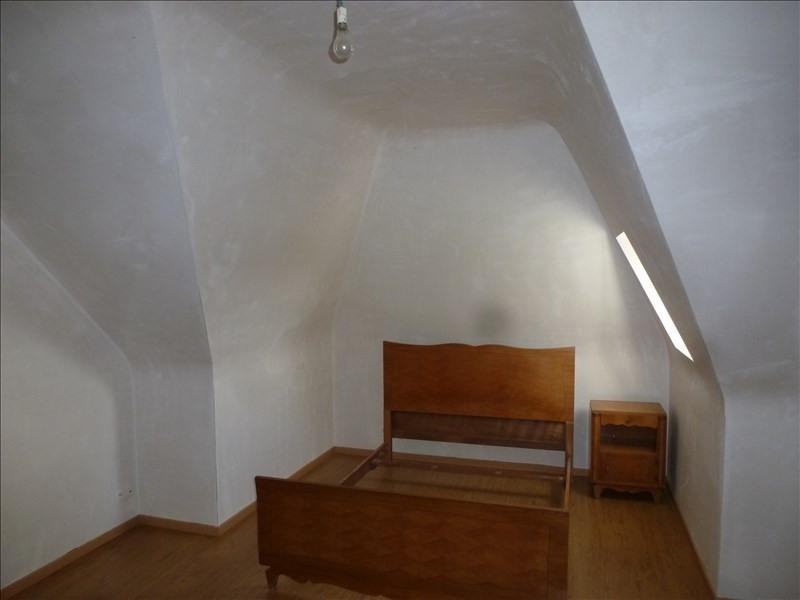 Vente maison / villa Henon 145500€ - Photo 4