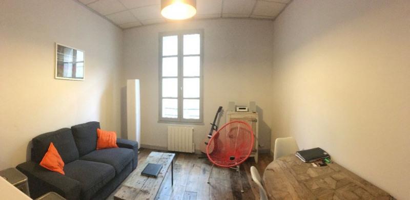 Alquiler  apartamento Avignon 570€ CC - Fotografía 3
