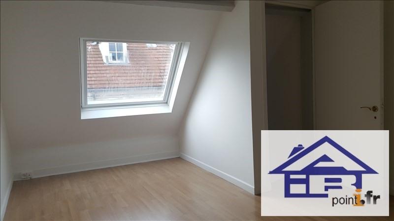 Vente appartement Saint germain en laye 339000€ - Photo 3