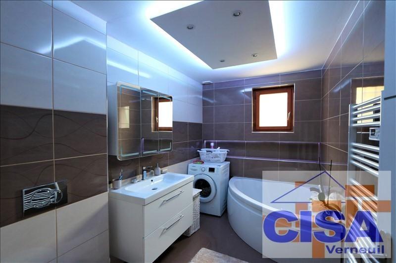 Vente maison / villa Senlis 229000€ - Photo 3