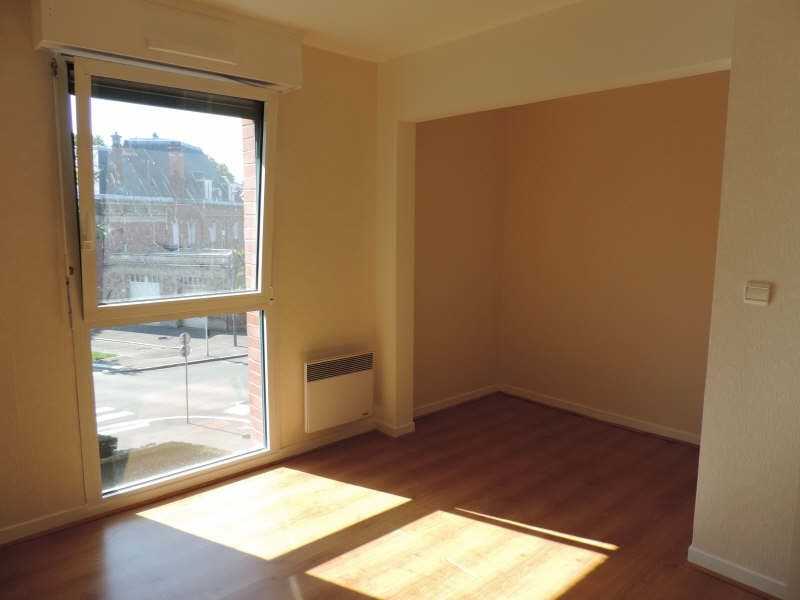 Rental apartment Arras 520€ CC - Picture 7
