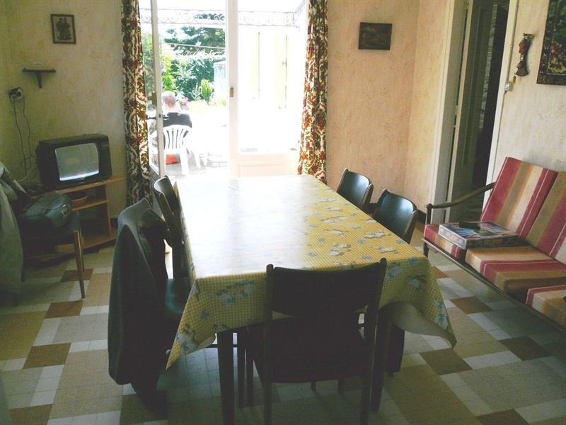 Location vacances maison / villa Stella plage 248€ - Photo 11