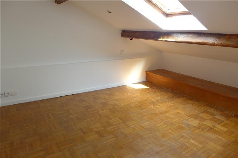 Location appartement Garches 1600€ CC - Photo 10