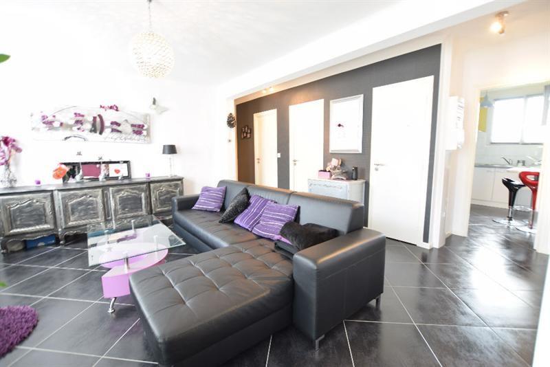 Venta  apartamento Brest 99437€ - Fotografía 1