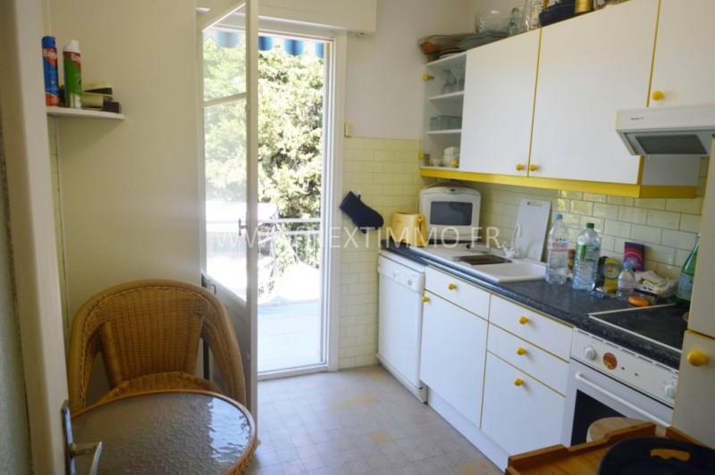 Sale apartment Roquebrune-cap-martin 330000€ - Picture 6