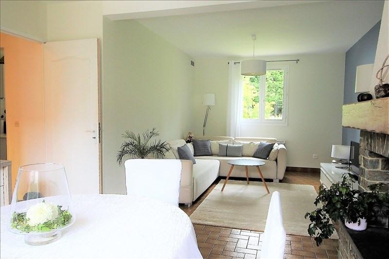 Vente maison / villa Trouville sur mer 254000€ - Photo 13