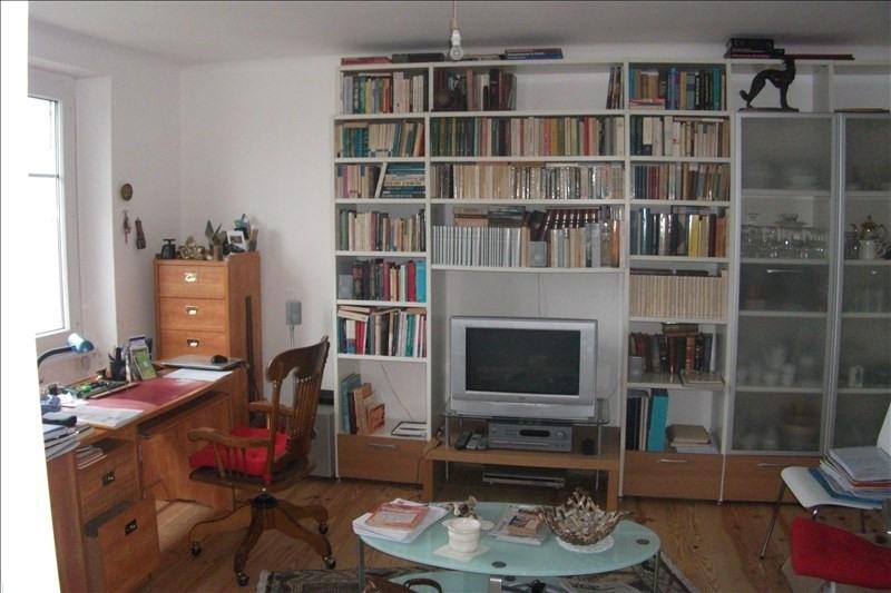 Vente maison / villa Cleden cap sizun 146335€ - Photo 5