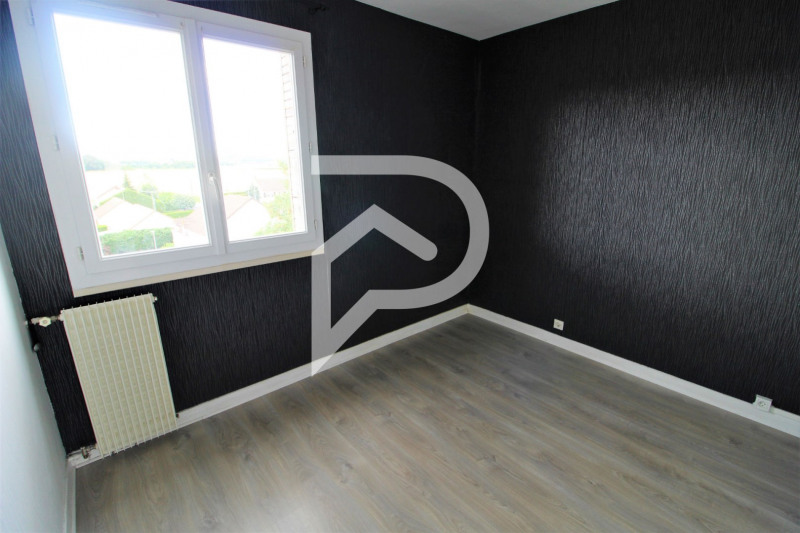 Vente appartement Domont 187 000€ - Photo 7