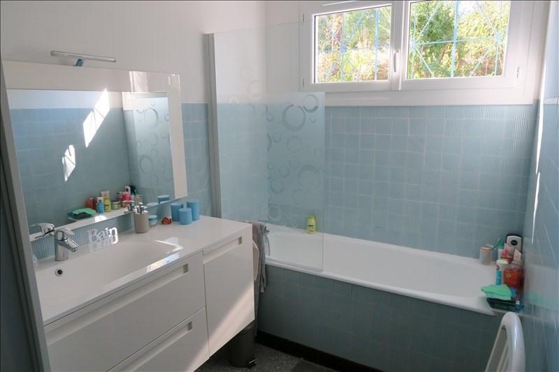 Vente maison / villa Mirepoix 225000€ - Photo 8