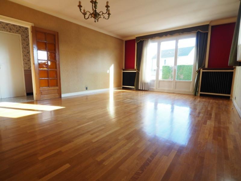 Sale house / villa Maincy 296000€ - Picture 3