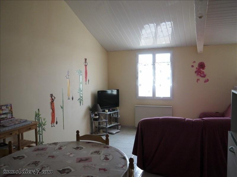 Location appartement Castelmoron sur lot 485€ +CH - Photo 4