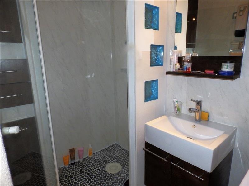 Vente appartement Moulins 74500€ - Photo 6