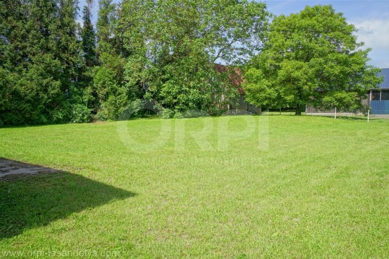 Sale house / villa Les andelys 195000€ - Picture 12