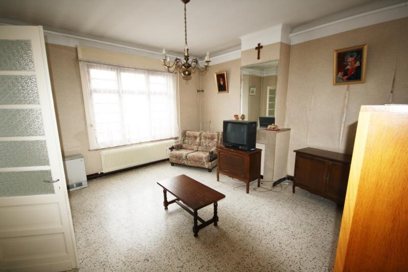 Sale house / villa Monchecourt 135000€ - Picture 3