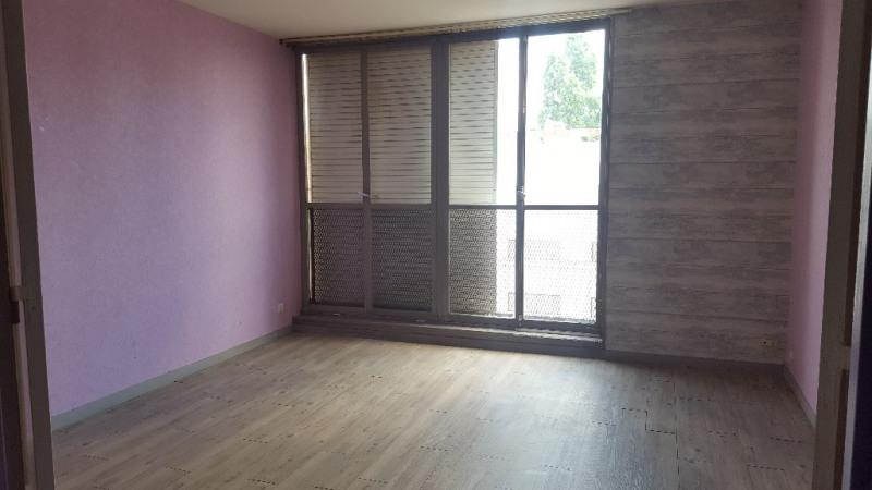 Vente appartement Beauvais 82000€ - Photo 2