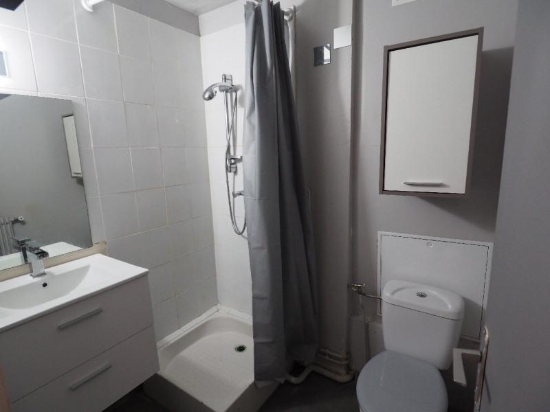 Sale apartment Melun 51400€ - Picture 4