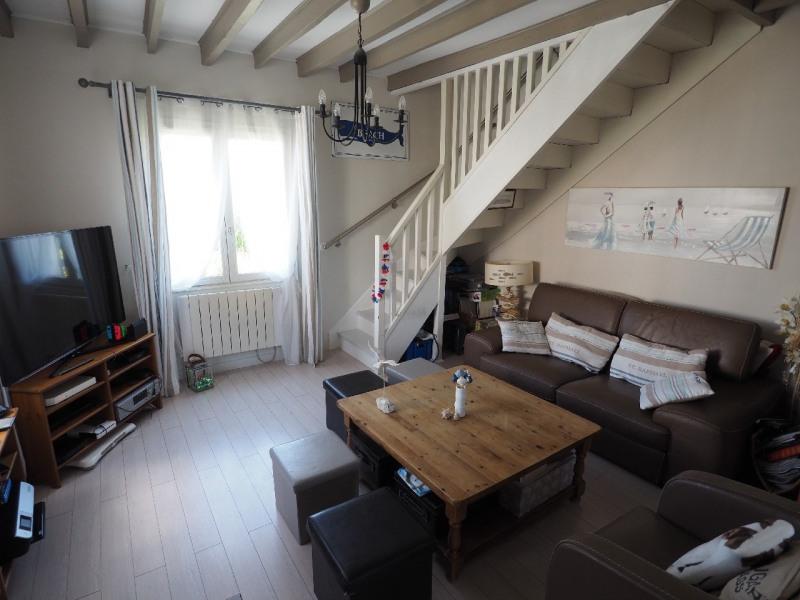 Vente maison / villa Melun 420000€ - Photo 4