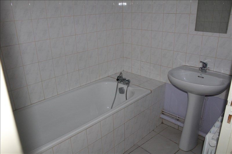 Location appartement Auxerre 375€ CC - Photo 5