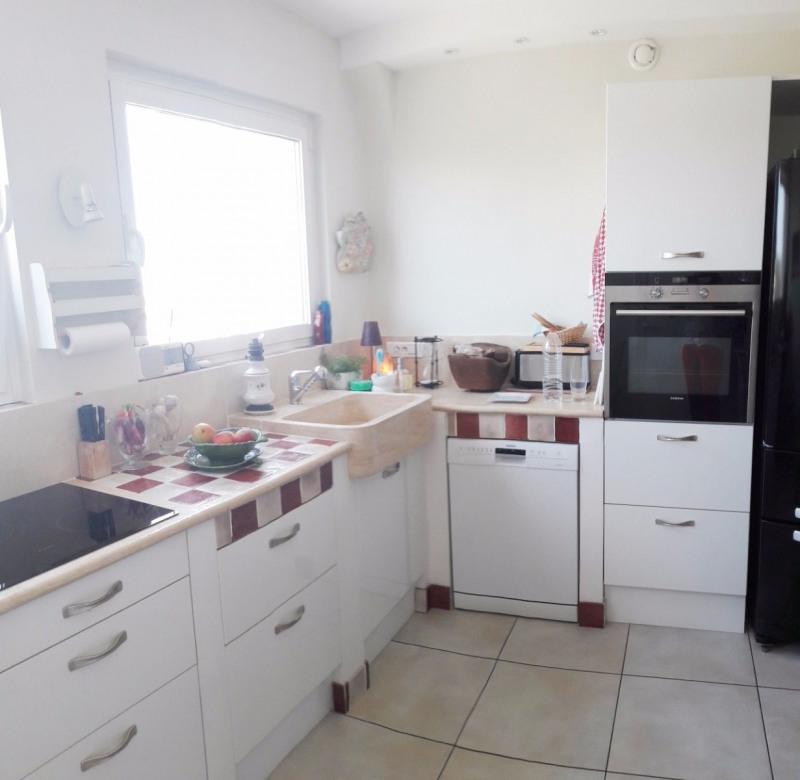 Vente de prestige appartement La seyne sur mer 350000€ - Photo 5