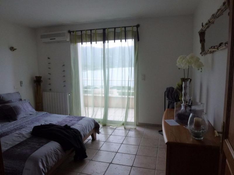 Vente de prestige maison / villa Casaglione 880000€ - Photo 8
