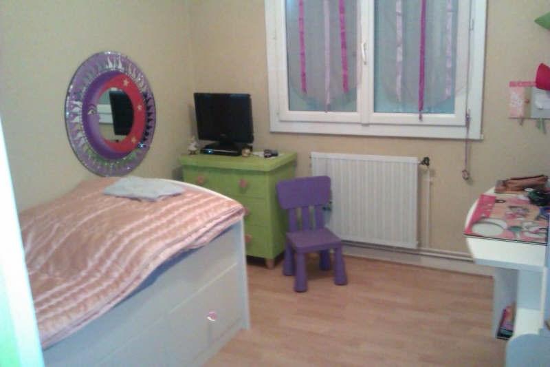 Alquiler  apartamento Tournon-sur-rhone 595€ CC - Fotografía 5
