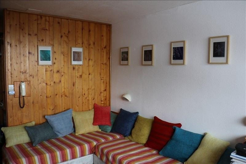 Vente appartement Les arcs 62000€ - Photo 2