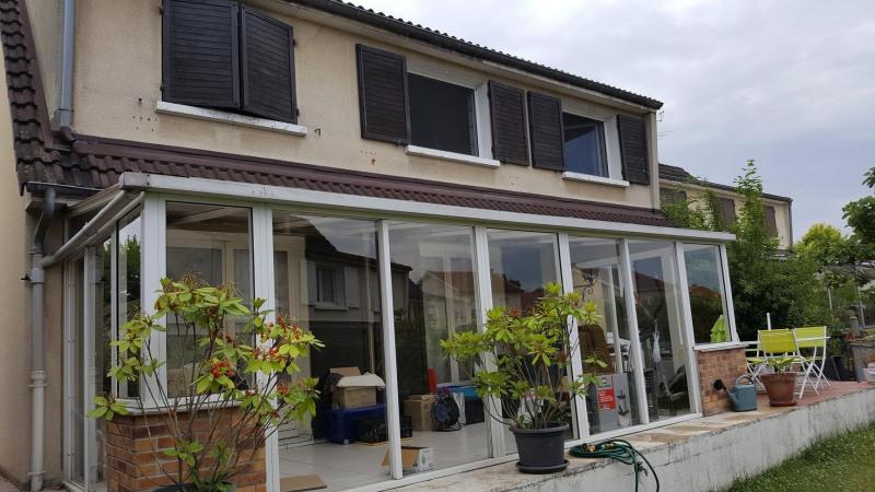 Vente maison / villa Châlons-en-champagne 178000€ - Photo 1
