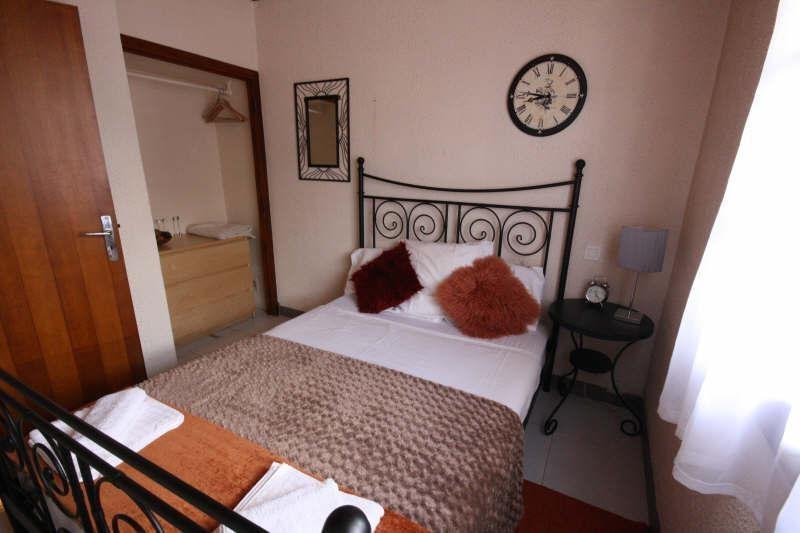 Vente de prestige maison / villa St lary soulan 467250€ - Photo 4