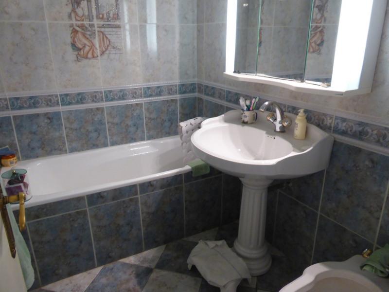 Vente appartement Plan de cuques 235000€ - Photo 7