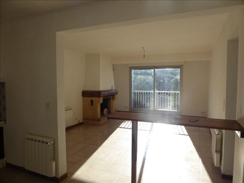 Sale house / villa Nimes 247000€ - Picture 4