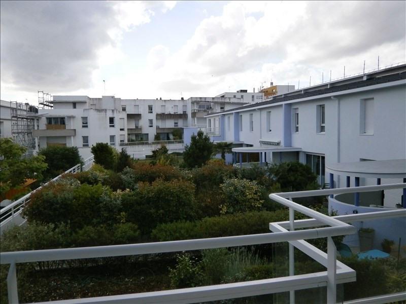 Vente appartement St nazaire 207900€ - Photo 1