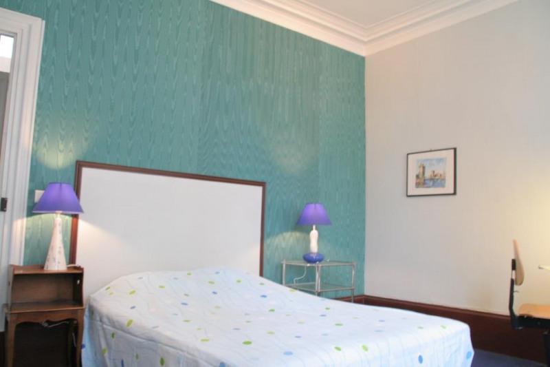 Rental house / villa Fontainebleau 2400€ CC - Picture 30