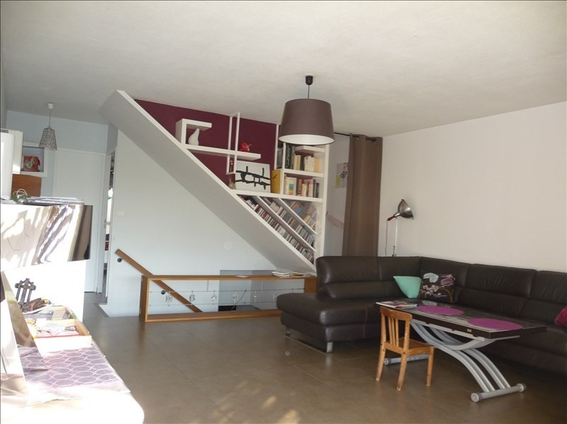 Vermietung haus Montpellier 1109€ CC - Fotografie 2