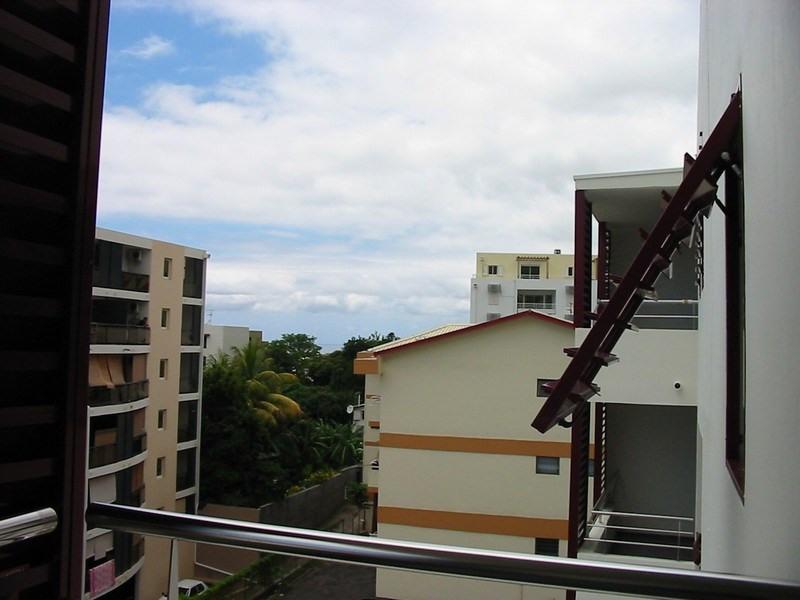 Location appartement St denis 611€ CC - Photo 12