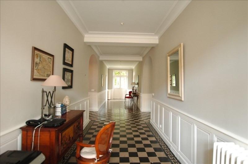 Vente maison / villa Montfort en chalosse 530000€ - Photo 6