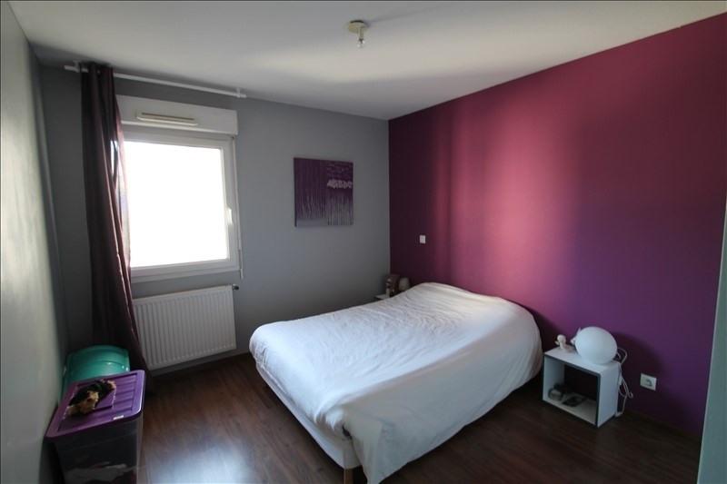 Vendita appartamento Aix les bains 234000€ - Fotografia 3