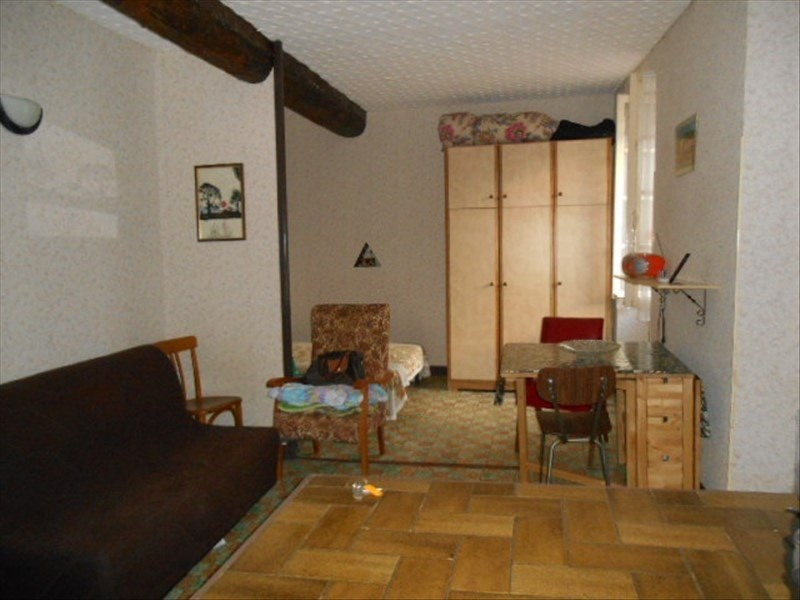 Vente appartement Port vendres 49 000€ - Photo 3