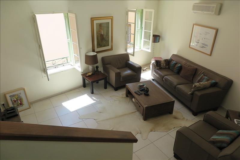 Vente de prestige maison / villa Collioure 742000€ - Photo 2